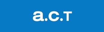 A.C.T. BRIDGESTONE