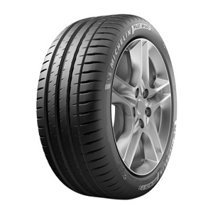 Michelin PilotSport4