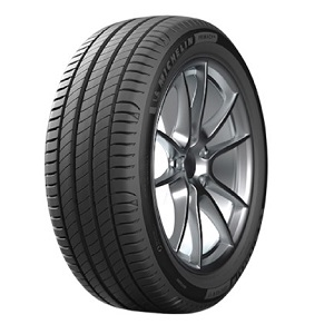 michelin primacy4