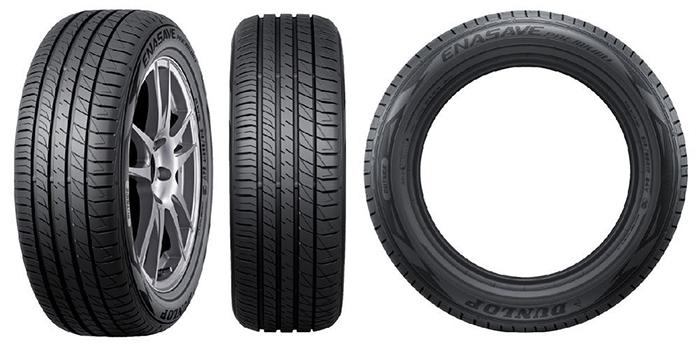 Dunlop Enasave Premium+