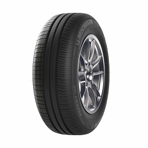 michelin energy xm plus