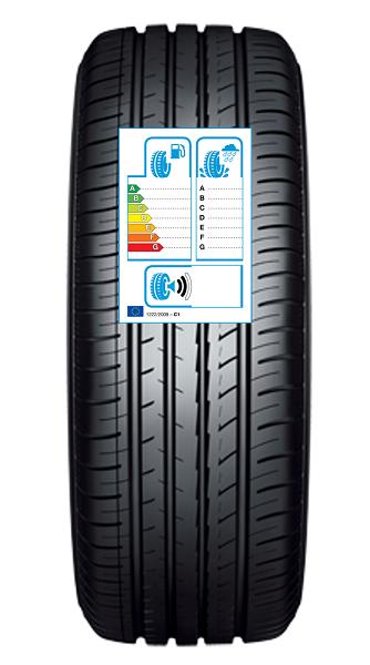 sticker tire