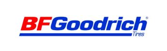 ยางรถยนต์ BF GOODRICH