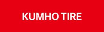 ยางรถยนต์ KUMHO