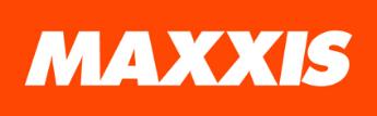 ยางรถยนต์ MAXXIS