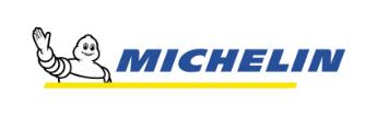 ยางรถยนต์ MICHELIN