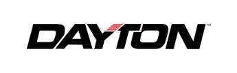 ยางรถยนต์ DAYTON