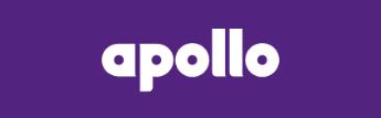 ยางรถยนต์ APOLLO