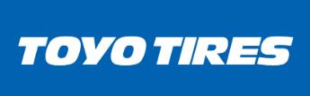 ยางรถยนต์ TOYO TIRES