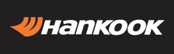 ยางรถยนต์ HANKOOK